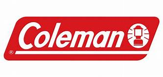Coleman is a client of Vegas Display, Inc