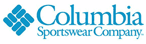 Columbia Sportswear is a client of Vegas Display, Inc