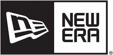 New Era Cap is a client of Vegas Display, Inc