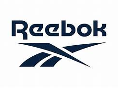 Reebok is a client of Vegas Display, Inc