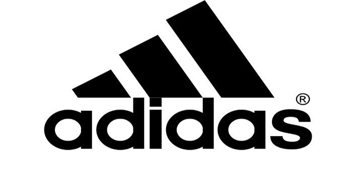Adidas is a client of Vegas Display, Inc