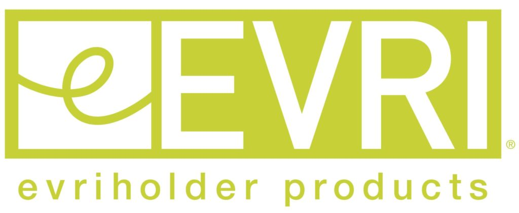Evri is a client of Vegas Display, Inc.