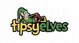 Tipsyelves is a client of Vegas Display, Inc