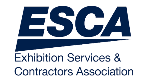 ESCA is a client of Vegas Display, Inc